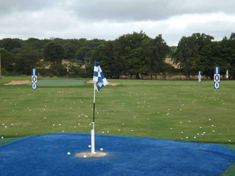 golf-range-1