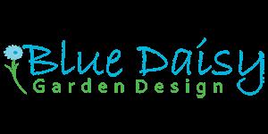 blue-daisy-logo-300-150