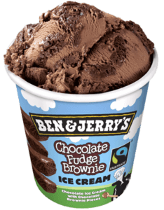 chocolate-fudge-brownie-ben-jerrys