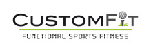 customfit-logo