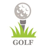 golf-ball-tee