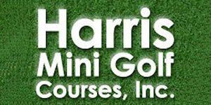 harris-mini-golf-300-150