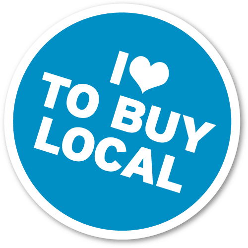 i-love-to-buy-local