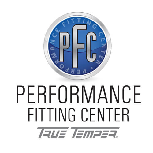 performance-fitting-centre