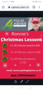 ronnies-christmas-lessons