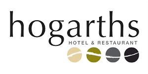 hogarths-logo-transparent-300-150