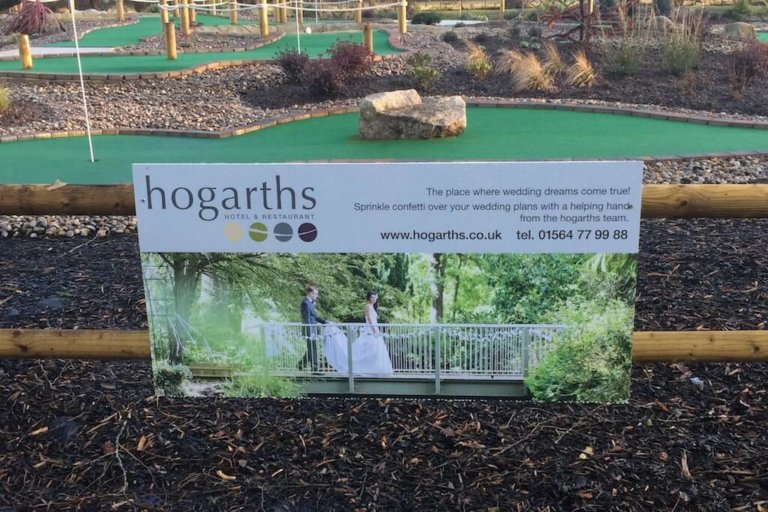 hogarths-board-2