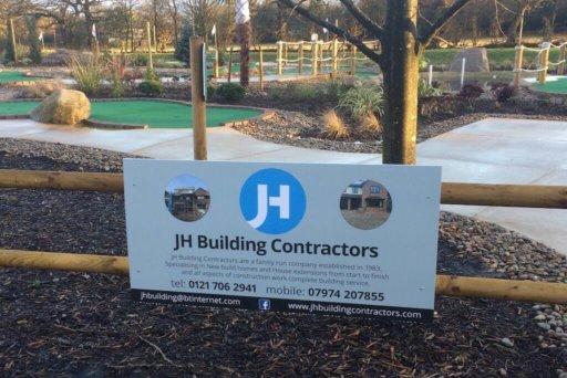 jh-building-contractors