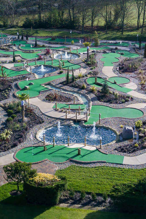 drone-adventure golf-506-759