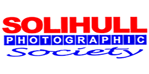 solihull-photographic-society