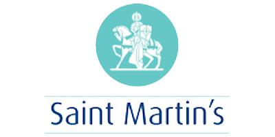 st-martins-school-logo