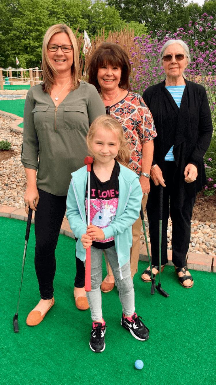 adventure-golf-4-generations