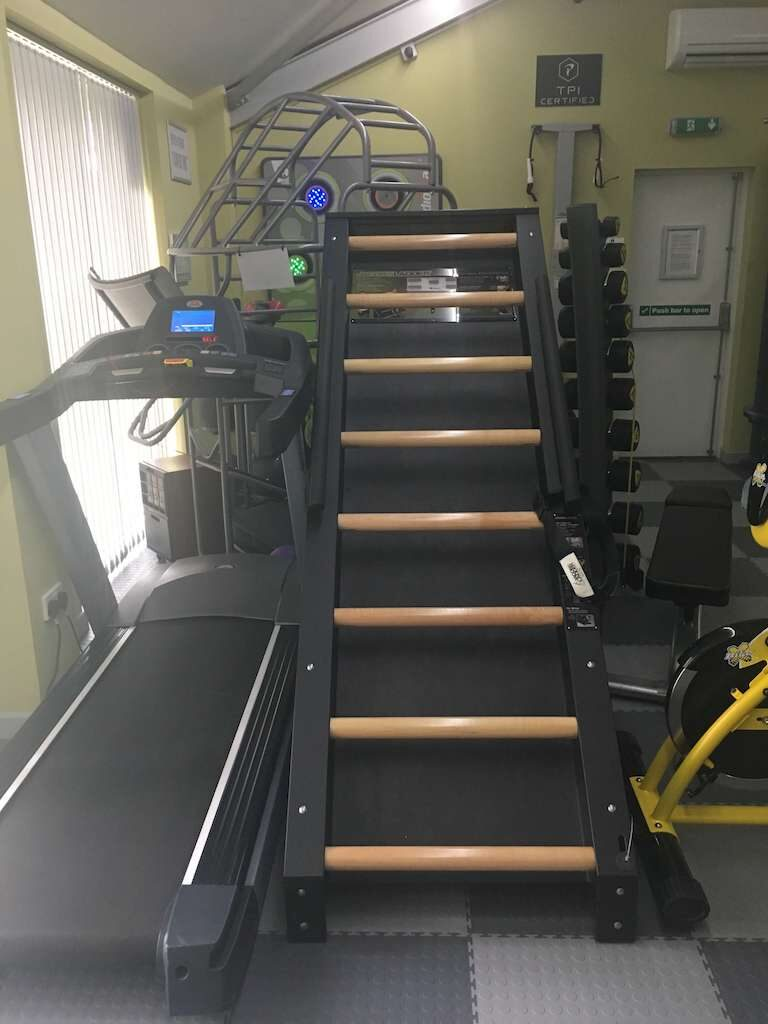 gym-equipment-2