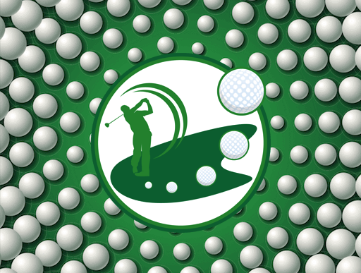 golf-ball-circles-logo