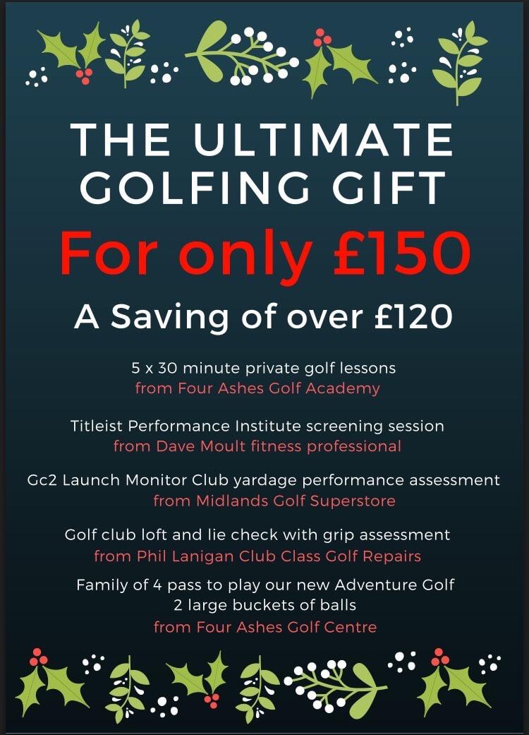 xmas-golfing-gift