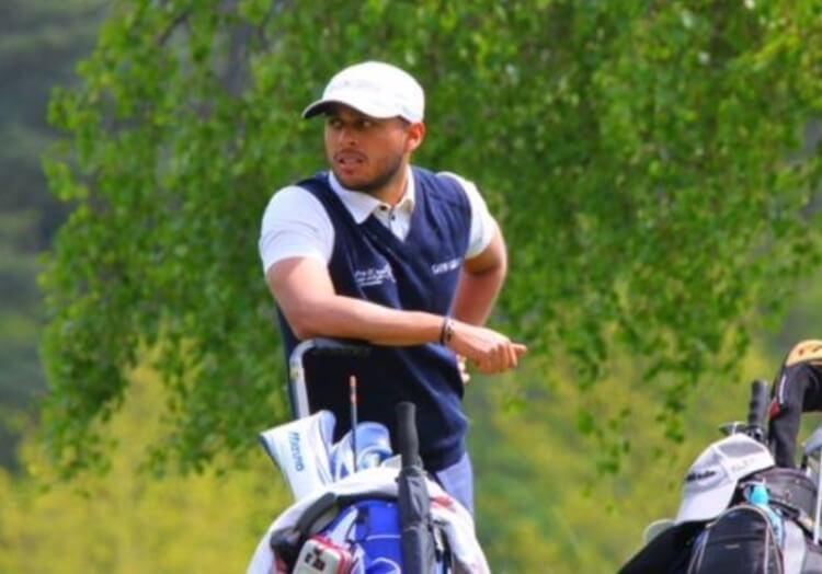 daanyal-spalding-golf