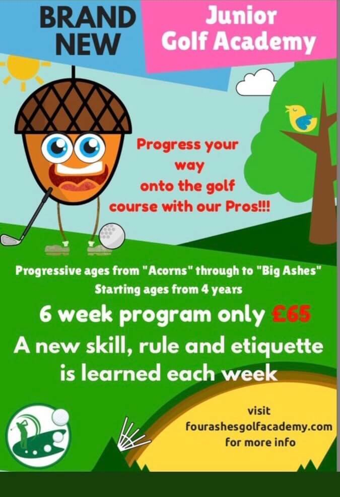 junior-golf-academy