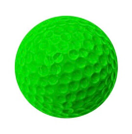 four-ashes-golf-green-ball