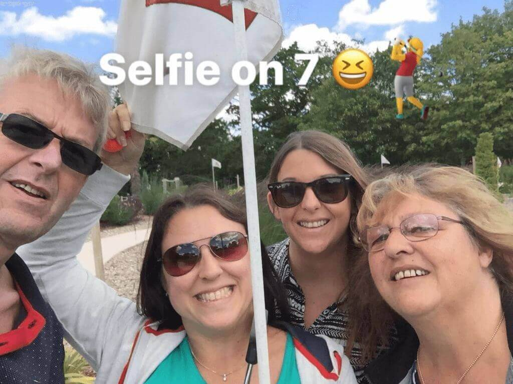 selfieattheseventh-06-1024-767