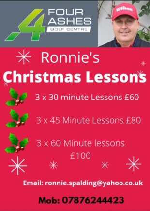 ronnies-christmas-lessons-1