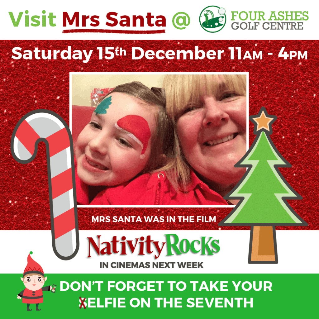 mrs-santa-at-four-ashes-fb-in.v2