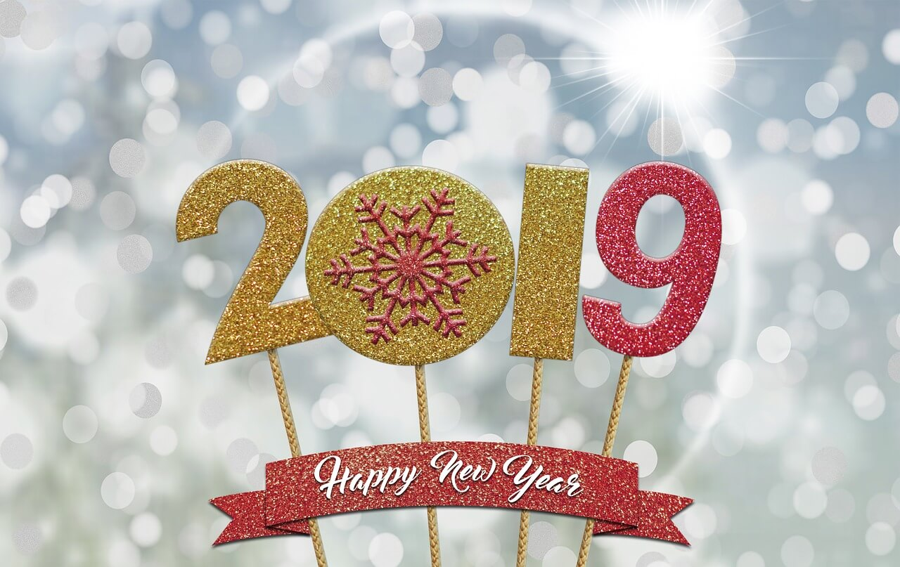 happy-year-1280