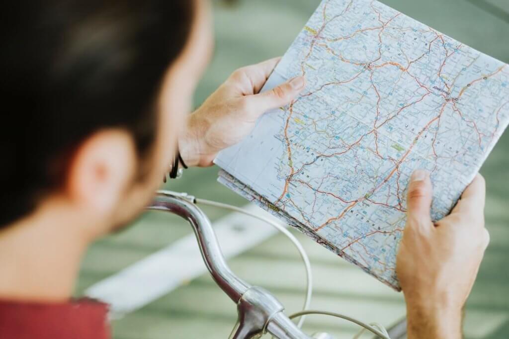 bicycle-bike-tour-biking