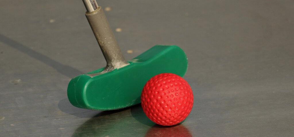 miniature-golf-1920