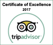trip-advisor-certificate-of-excellence-2017