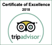 trip-advisor-certificate-of-excellence-2018