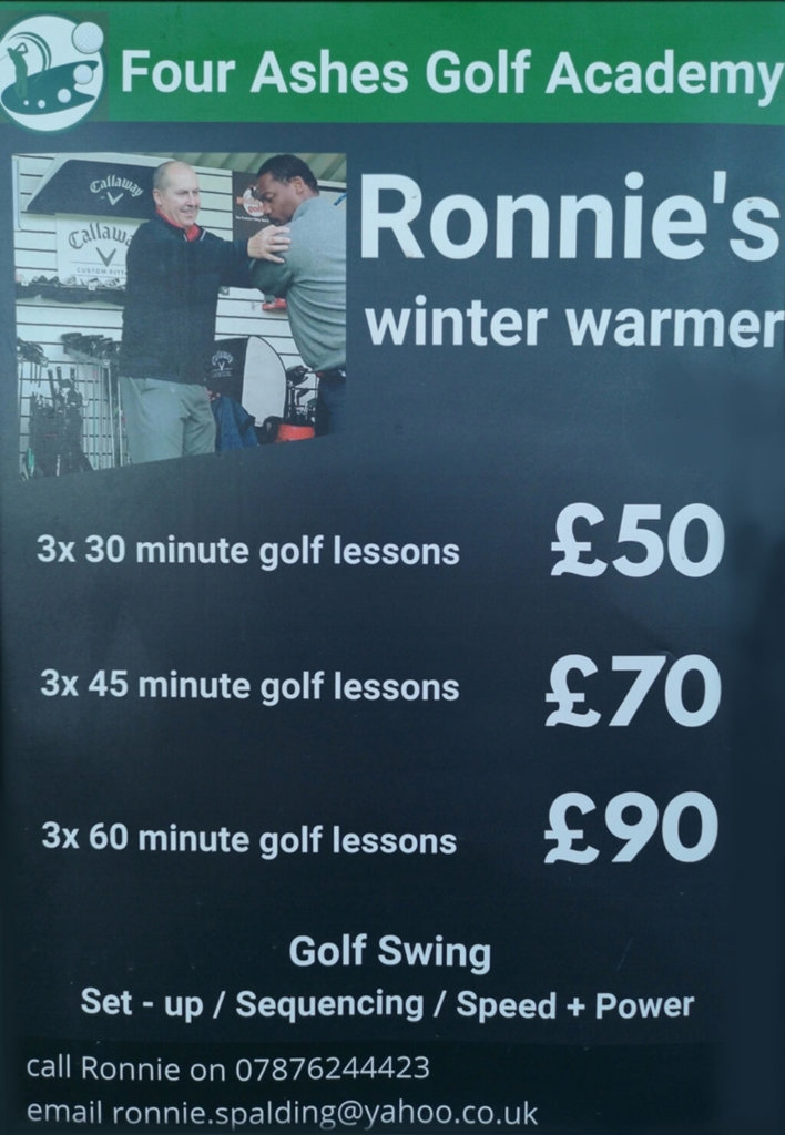 ronnie-winter-offers