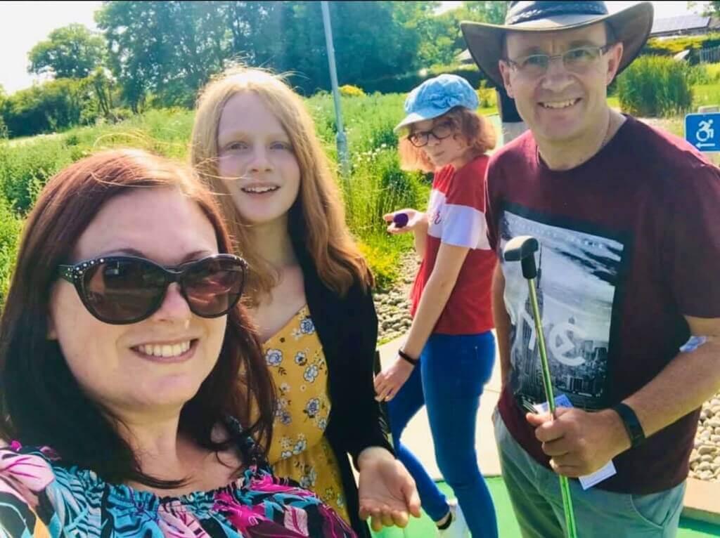 Selfie-may-2020-Selfie-may-2020-Fiona Bull