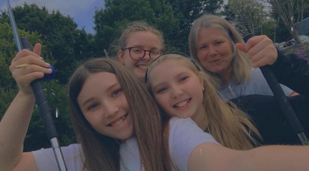 Selfie-july-2020-1