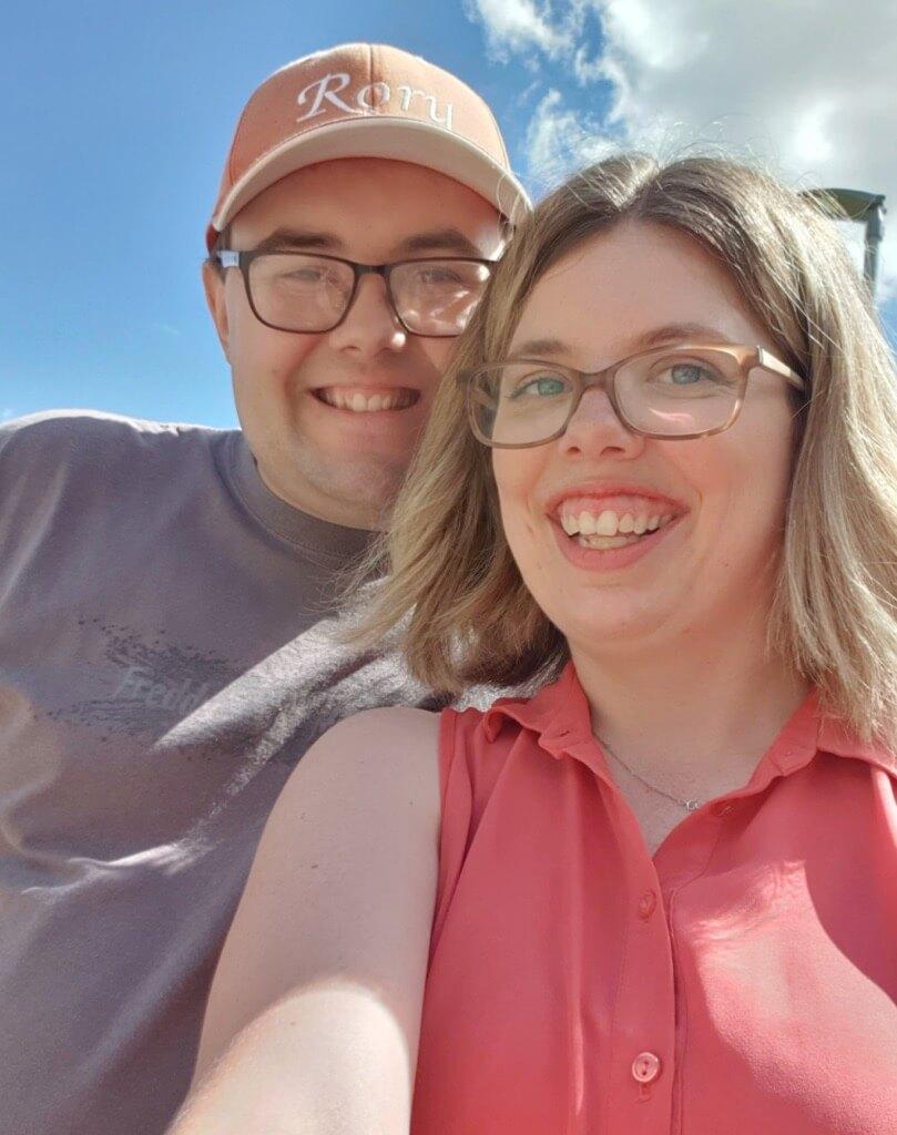 Selfie-july-2020-10