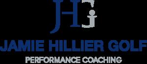 jamie-hillier-golf-logo
