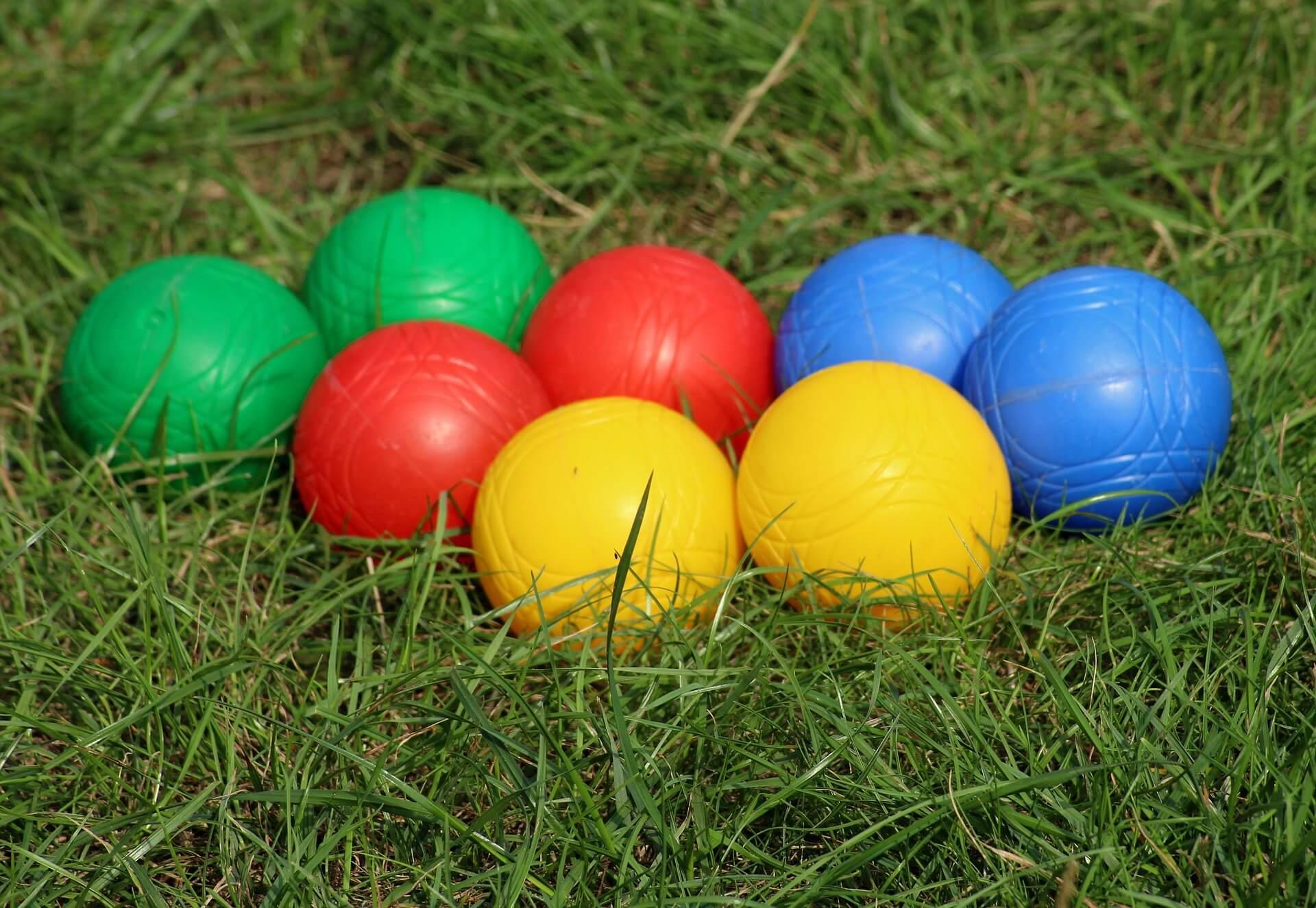 petanque-cochonnet-balls