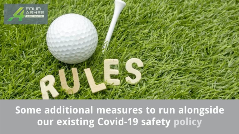 extra-covid-19-rules