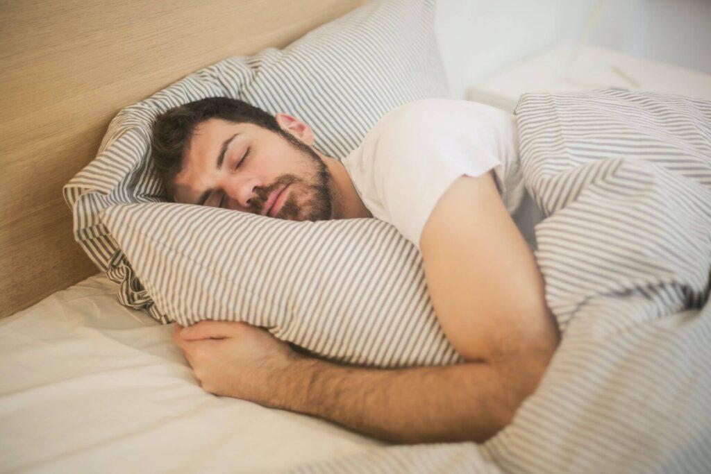 good-sleep