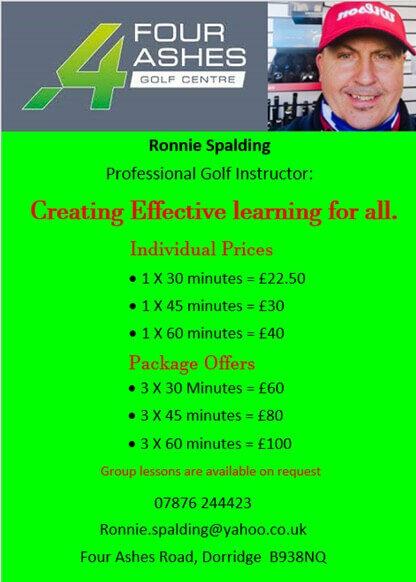 ronnie-spalding-golf-prices